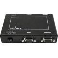 TWIST-VGA-DA4