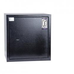 Офісний сейф БС-46К.П2.9005