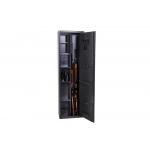 Збройовий сейф Е-139К2.Т1.П3.7022