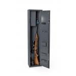 Збройовий сейф Vertex