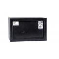 Меблевий сейф ЄС-20К.9005