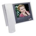 Монітор відеодомофону VIZIT-M456C