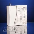 Підсилювач сигналу М-801